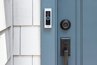 Nest vs Ring vs Arlo vs Netatmo Which is the best video doorbell [DUMMY TO COPY OVER] image 3